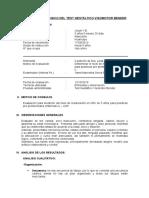 informe bender.doc