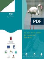Las aves de las salinas del entorno del Mar Menor.pdf