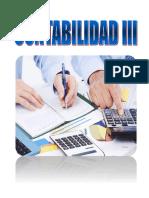 TRABAJO FINAL CONTABILIDAD 3.docx