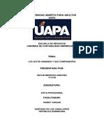 Tarea IV ETICA PROFESIONAL.docx