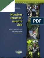 Nuestros-recursos.pdf