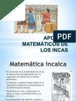 270822366-Aportes-de-Matematicos-de-Los-Incas.pptx