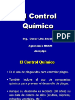 22187699-Control-quimico.ppt