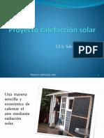 proyecto calefaccion solar.pptx