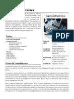 Ingeniería_electrónica