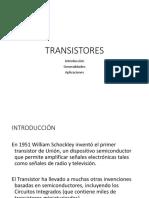 TRANSISTORES (2) 3.ppt