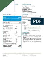 Captura de pantalla 2019-11-13 a la(s) 4.58.49 p.m..pdf