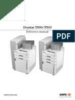 drystar_5500