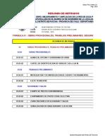 1.-Metrado_Obras Prov., Preliminares_08 Dic._Paccha