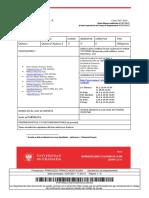 QO-I_Guia_Docente_Grado_Farmacia_2017_2018.pdf