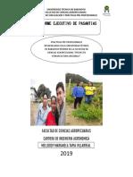 Informe Practicas Melody 05-12-2019