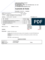 RelOrcamentoVenda.pdf
