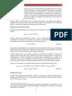 LECTURA_Debye_Huckel.pdf