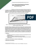 Asentamientos_en_Rellenos_de_Aproximacio.pdf