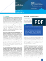 CIUP-PPP-No2.pdf