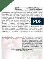aviso control romeo y julieta la remolienda.doc