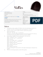 VioletWaffles.pdf