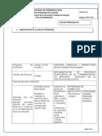 GFPI-F-019_ Procesar Depositos Ejecucion