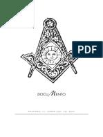 GrLegionAguilaNegra.pdf