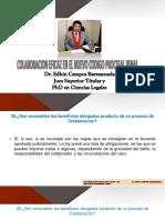 CURSO VIRTUAL MODULO 3 .pdf