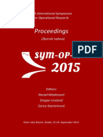 ZbornikN20015.pdf