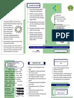 Leaflet P4K.pdf (1)