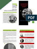 productomoduloivunidad3-191126045529.pdf