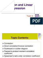 PSY 002 - Topic 6 - Correlation and Regression Analysis-Student Edition_34e6fb82fe47a73c7d25b2aced75d3a0