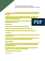 GI Notes (11).doc