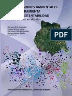 2015_LIBRO_INDICADORES AMBIENTALES.pdf