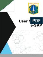 UserManualeSKP.docx