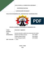 monografia-ecologia28129 (1).docx