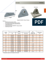 vdocuments.mx_liftmax-lifting-devices-pad-eyes-lifting-devices-pad-eyes-model-pe-peb-pep-.pdf