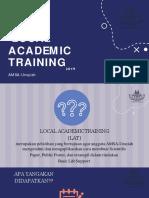 4550_local Academic Training-dikonversi