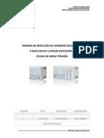 Informe de Pruebas de inyección de corriente 05-06-2018.docx