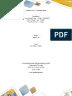 Formato Consolidado Unidad 2_Fase 3 Propuesta Social