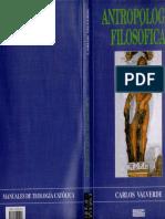 257574709-Valverde-Carlos-Antropologia-Filosofica.pdf