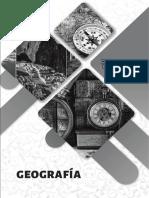 GEOGRAFÍA (1).pdf