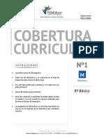 Ccurricular1 Matematica 8basico-2016