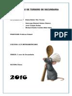 RECETARIO DE TERSERO DE SECUNDARIA.docx