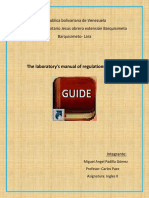 manual de reglas de laboratio de informatica