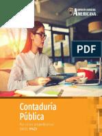 02-Contaduria-Publica-2019.pdf