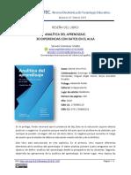 1257-Texto del artículo-4285-1-10-20190329.pdf