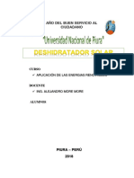 deshidratador solar.docx