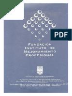 Inspeccion de Obra Civiles