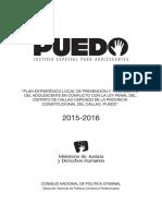 Plan-local-Callao-Cercado-Callao-2015.pdf