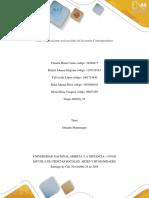 Grupo 403019_76Fase3_Ejercicio Practico (1)