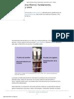 Agar LIA (Lisina Hierro)_ Fundamento, Preparación y Usos - Lifeder