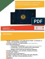 Bitcoin Ups 0502