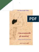 Livro Ciro - comunicação do sensível.pdf